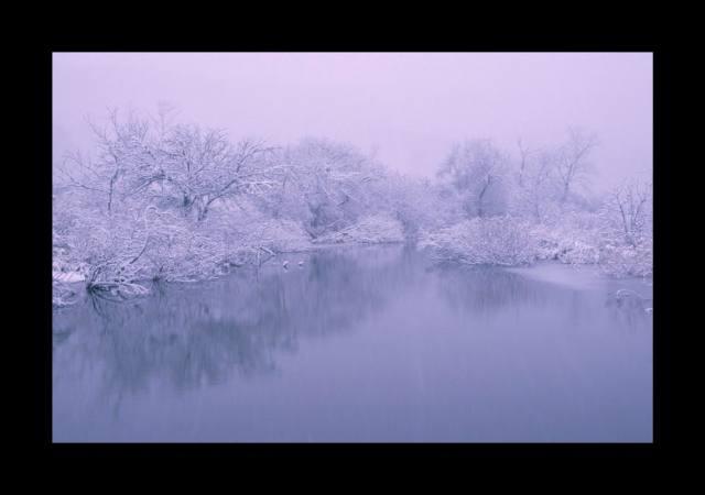 Cuyler Creek, NY 2013